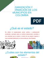 MUNICIPIOS.pdf