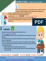 GUIA SEMANA 1 5B.pdf