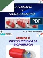 Semana 1 Introduccion a La Biof-Fcocin. BF.fk