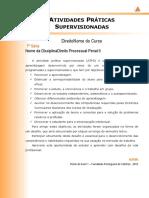 ATPS_Direito_Processual_Penal_2_Alexandre_Soares_Ferreira