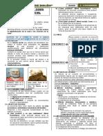 3°-4° ECONOMIA.docx