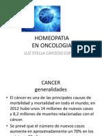 ONCOLOGIA - BANERJI.pdf