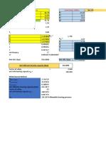 BC-IS-6403-with-INTERPOLATION-E-I Q2-tute1-FE2018