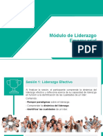 Sesion01_Liderazgo_Efectivo (1)