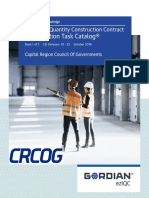 GCCTC-for-Distribution-1.pdf