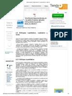 ENFOQUES_CUANTITATIVO_CUALITATIVO_Y_MIXT.pdf