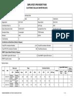 EPF ECR OCT-19.pdf
