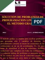 METODO_GRAFICO_PROBLEMAS.ppt