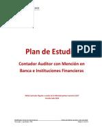 Plan_de_Estudio_Contador_Auditor_Mencin_Banca_e_Instituciones_Financieras_04_10