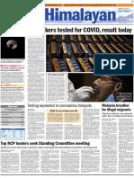 2020-05-08-THT-ALL PAGE.pdf