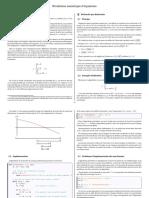 CI1-J-Racine.pdf