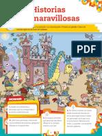 AVANZA-PRACTICAS-DEL-LENGUAJE-4