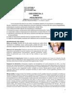 Caso Clínico Anemia Megaloblástica-convertido.docx
