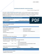 Formulario de Admisión y Solicitud Beca.docx
