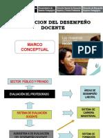 EVALUACION-DEL-DESEMPEÑO-DOCENTE