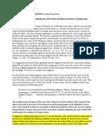 Consti 2 Notes.docx