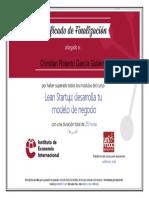 modelo de negocios certificado.pdf