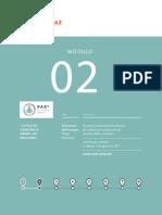 Guia-modulo-2.pdf