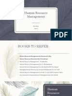 HRM SESSIONS.pdf