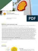 pspc-fy18-analyst-briefing-website