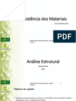 Aula 8 - Tensões.pdf