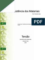 Aula 9 - Tensão Axial.pdf