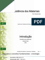 Aula 7 - Introdução RESMAT.pdf