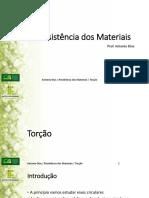 Aula 17 - Torção.pdf