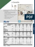General_Product_Catalog_Low_Res_Part31.pdf