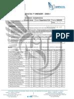 1 Unidade_Eletiva I - Complementos de Mecânica.pdf