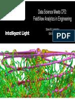 DataScienceMeetsCFD_Sep2018.pdf