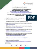 Herramientas Digitales para profesores.pdf