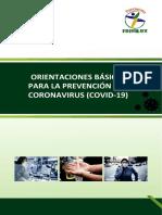 orientaciones+coronavirus+frigilux