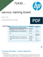 AgateOnyx_Service_Training_V1.3__03_20_2019.pptx