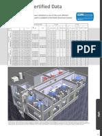 General_Product_Catalog_Low_Res_Part47.pdf