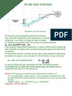 243765896-ejercicios-de-Manometro-docx