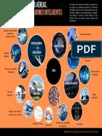 Tema 2 Mapa mental.pdf