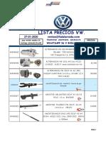 lista-volkswagen.pdf