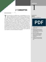 1 Introducción y Conceptos Básicos.pdf