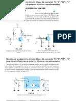 Curso Electronica Analogica Cap 02 v2