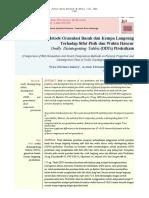 128666-ID-perbandingan-metode-granulasi-basah-dan-dikonversi