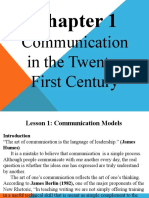 Communication_in_the_21st_Century