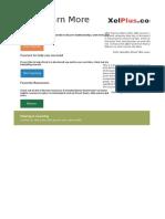 Excel_Complete_Gantt_Chart_3_Ways_Xelplus_Bonus