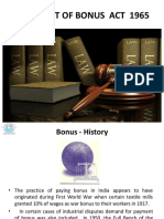 1.6 The payment-of-bonus-act-19651