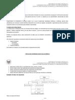 3. ESQUEMAS.docx