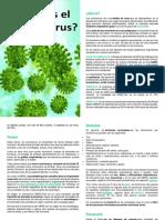 Que es el Coronavirus.pdf