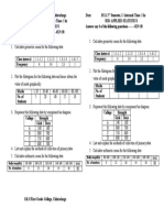 STATISTICS-qp