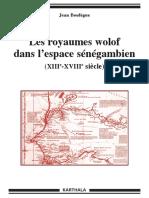 Jean Boulège_.pdf