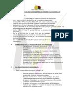 ENCADREMENT-DE-LE-COMMERCANTdefinitif-1