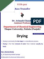 20MT-Drying.pdf
